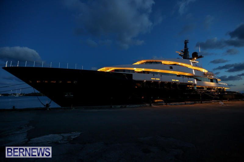 superyachts-in-bermuda-for-slider-28