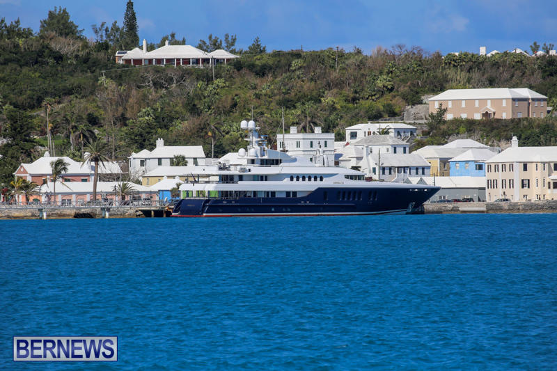 superyachts-in-bermuda-for-slider-30