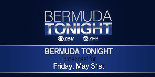 zbm 9 news Bermuda May 31 2019 tc