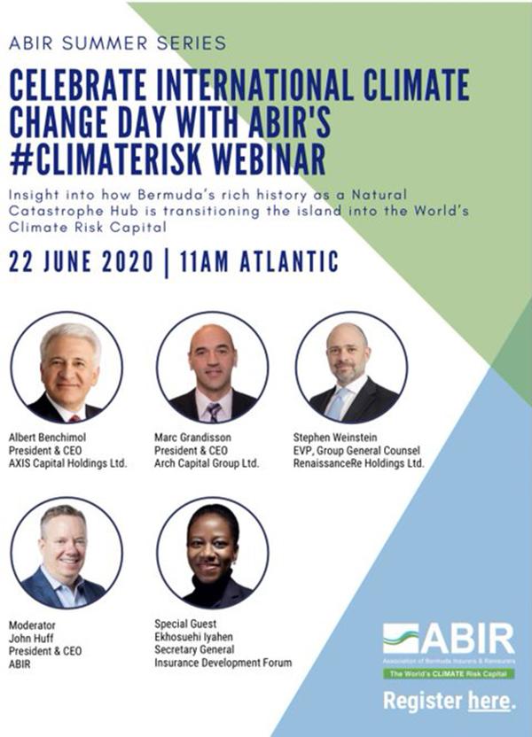 ABIR ClimateRisk Webinar June 2020 1
