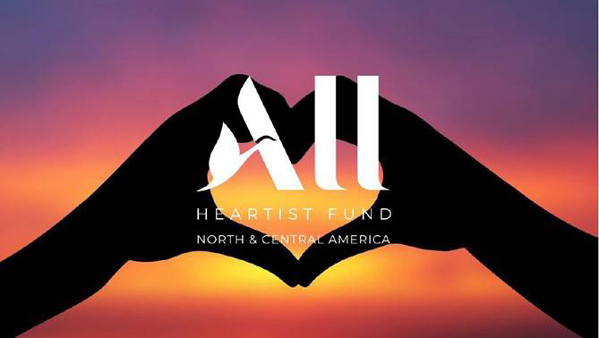 All Heartist Fund Bermuda June 2020
