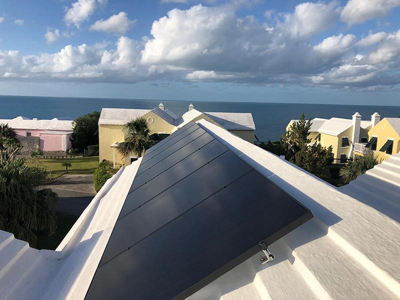 BE Solar Bermuda June 2020 (1)