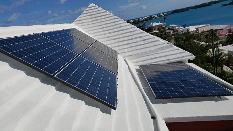 BE Solar Bermuda June 2020 (2)