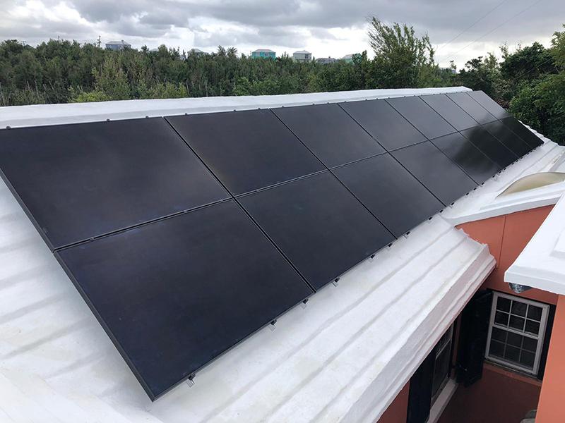 BE Solar Bermuda June 2020 (4)