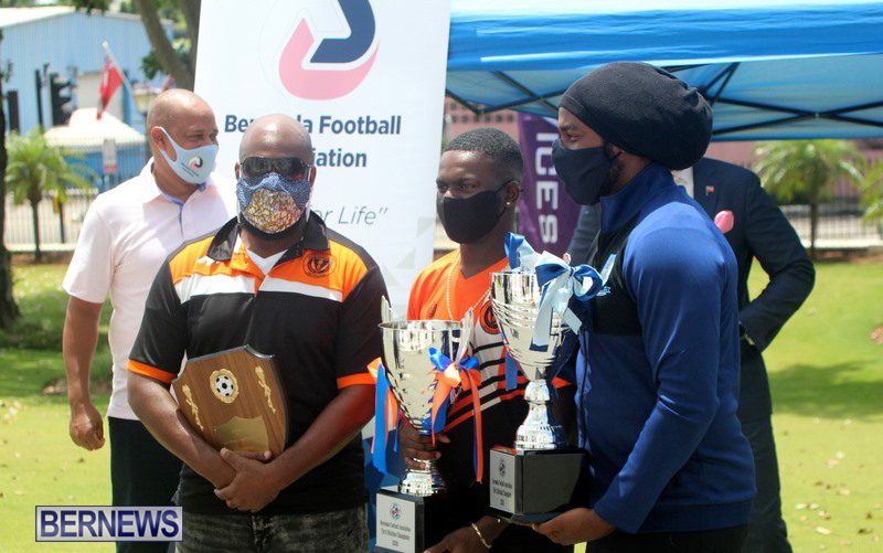 BFA 2019-2020 Trophy Presentations Bermuda June 2020 (11)