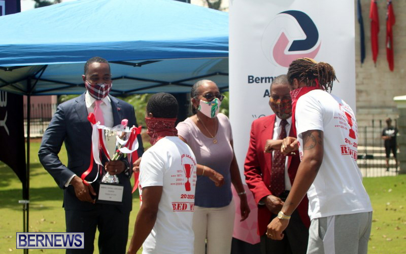 BFA 2019-2020 Trophy Presentations Bermuda June 2020 (2)