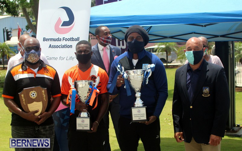 BFA 2019-2020 Trophy Presentations Bermuda June 2020 (7)