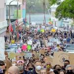 BLM Bermuda June 7 2020 (1)