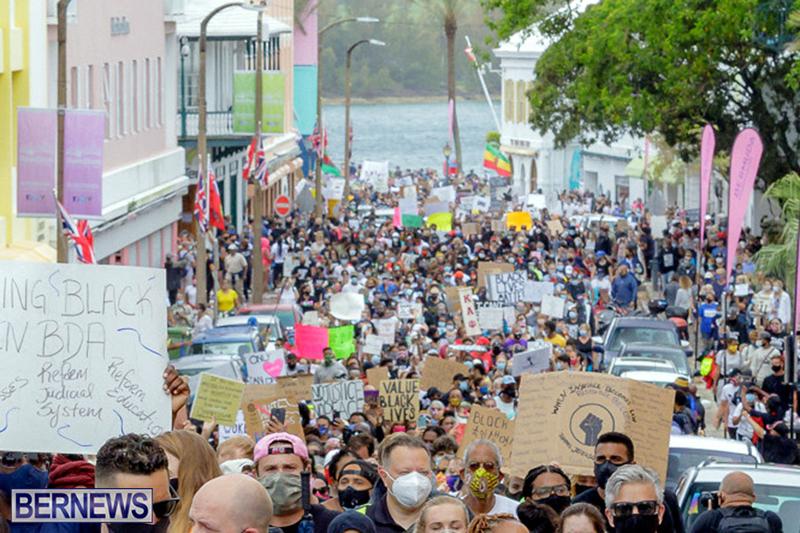 BLM-Bermuda-June-7-2020-1