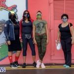 BLM Black Lives Matter march Bermuda June 2020 DF (1)