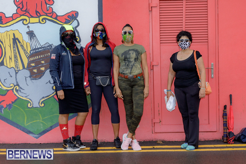 BLM-Black-Lives-Matter-march-Bermuda-June-2020-DF-1