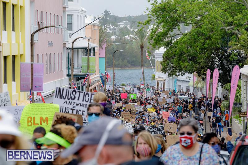 BLM-Black-Lives-Matter-march-Bermuda-June-2020-DF-10