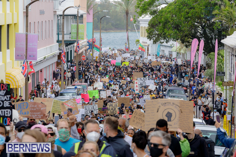 BLM-Black-Lives-Matter-march-Bermuda-June-2020-DF-15