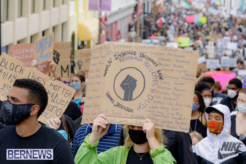 BLM-Black-Lives-Matter-march-Bermuda-June-2020-DF-17