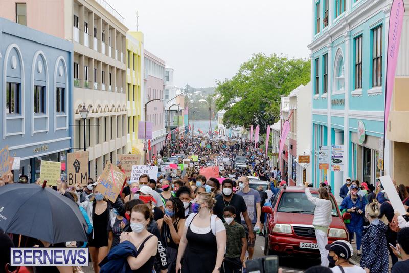 BLM-Black-Lives-Matter-march-Bermuda-June-2020-DF-18