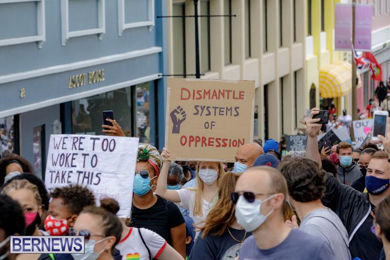 BLM-Black-Lives-Matter-march-Bermuda-June-2020-DF-19