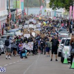 BLM Black Lives Matter march Bermuda June 2020 DF (2)