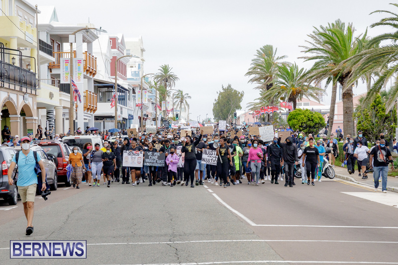 BLM-Black-Lives-Matter-march-Bermuda-June-2020-DF-21