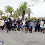 BLM Black Lives Matter march Bermuda June 2020 DF (23)