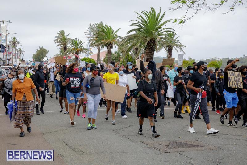 BLM-Black-Lives-Matter-march-Bermuda-June-2020-DF-24