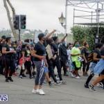 BLM Black Lives Matter march Bermuda June 2020 DF (25)