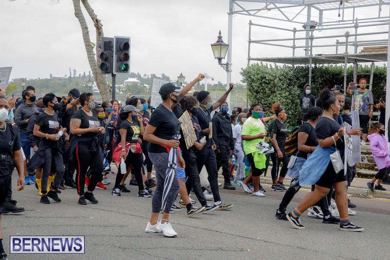 BLM-Black-Lives-Matter-march-Bermuda-June-2020-DF-25