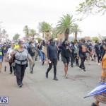 BLM Black Lives Matter march Bermuda June 2020 DF (26)