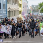 BLM Black Lives Matter march Bermuda June 2020 DF (3)