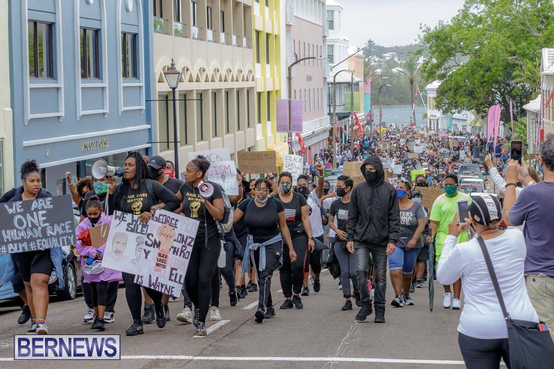 BLM-Black-Lives-Matter-march-Bermuda-June-2020-DF-3