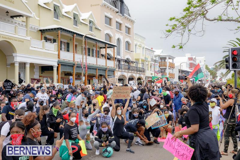 BLM-Black-Lives-Matter-march-Bermuda-June-2020-DF-30