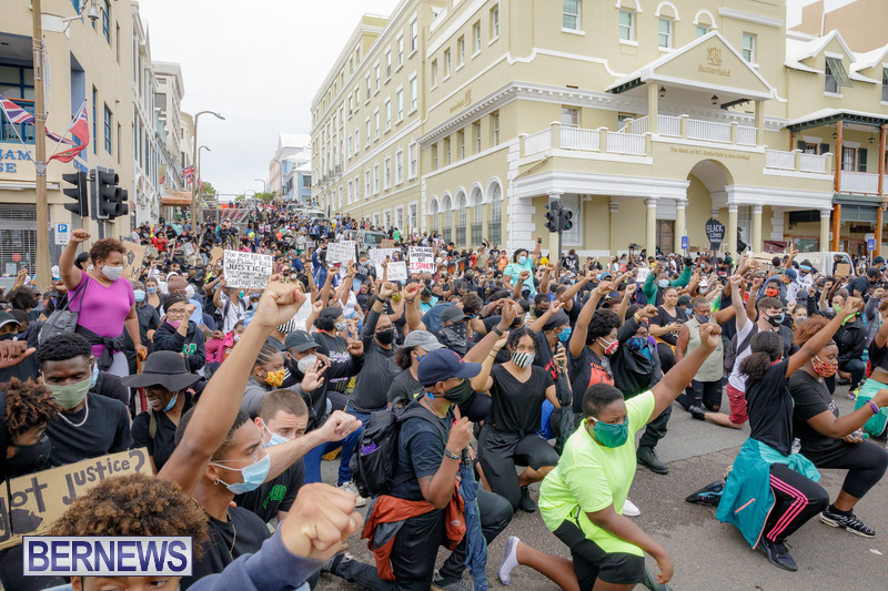 BLM-Black-Lives-Matter-march-Bermuda-June-2020-DF-31