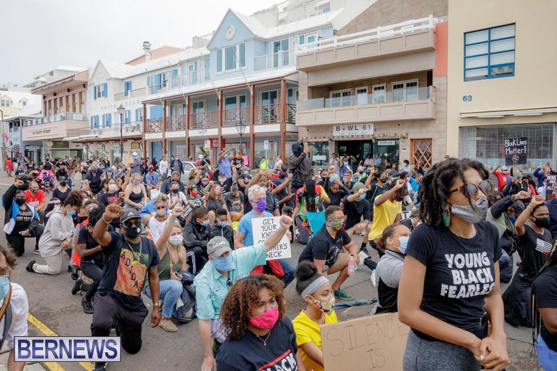 BLM-Black-Lives-Matter-march-Bermuda-June-2020-DF-34