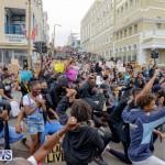 BLM Black Lives Matter march Bermuda June 2020 DF (35)