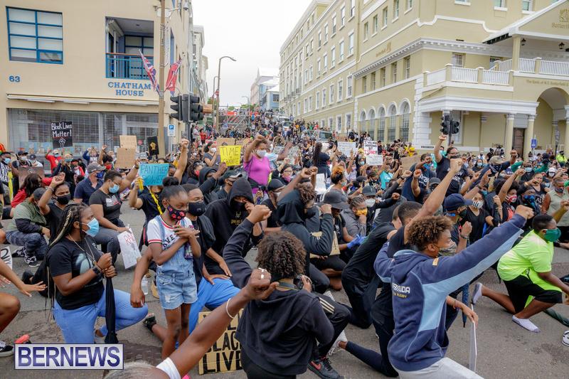 BLM-Black-Lives-Matter-march-Bermuda-June-2020-DF-35