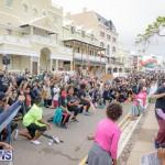 BLM Black Lives Matter march Bermuda June 2020 DF (36)
