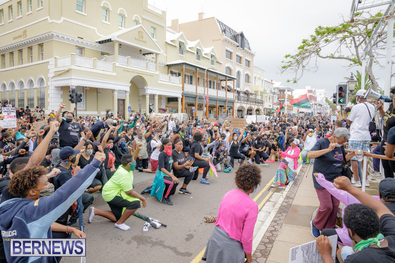 BLM-Black-Lives-Matter-march-Bermuda-June-2020-DF-36