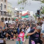 BLM Black Lives Matter march Bermuda June 2020 DF (37)