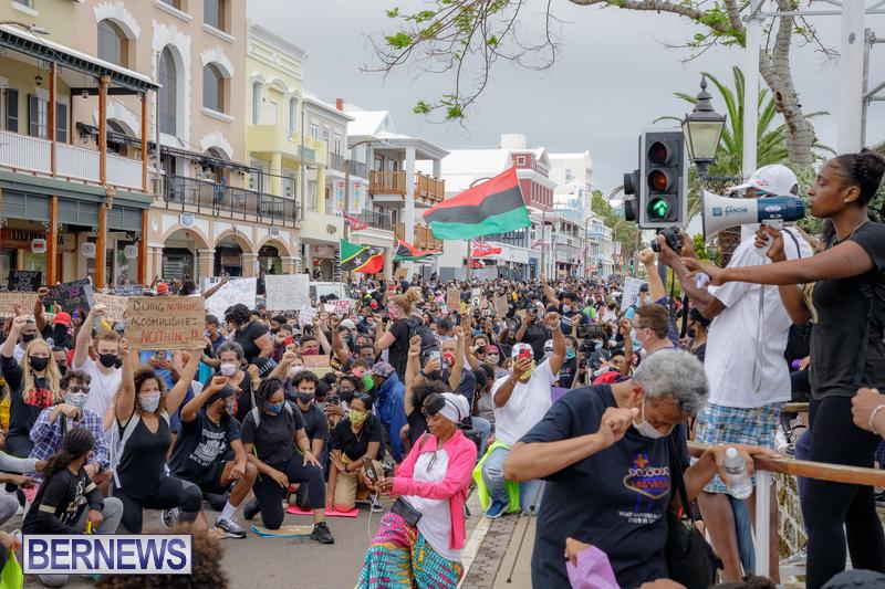 BLM-Black-Lives-Matter-march-Bermuda-June-2020-DF-37