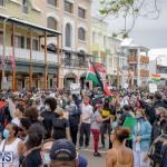 BLM Black Lives Matter march Bermuda June 2020 DF (38)