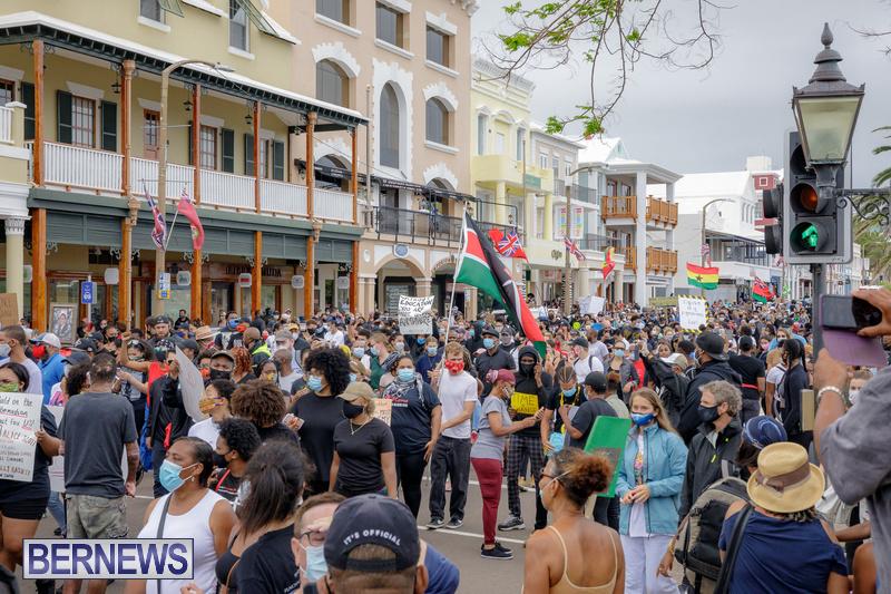 BLM-Black-Lives-Matter-march-Bermuda-June-2020-DF-38
