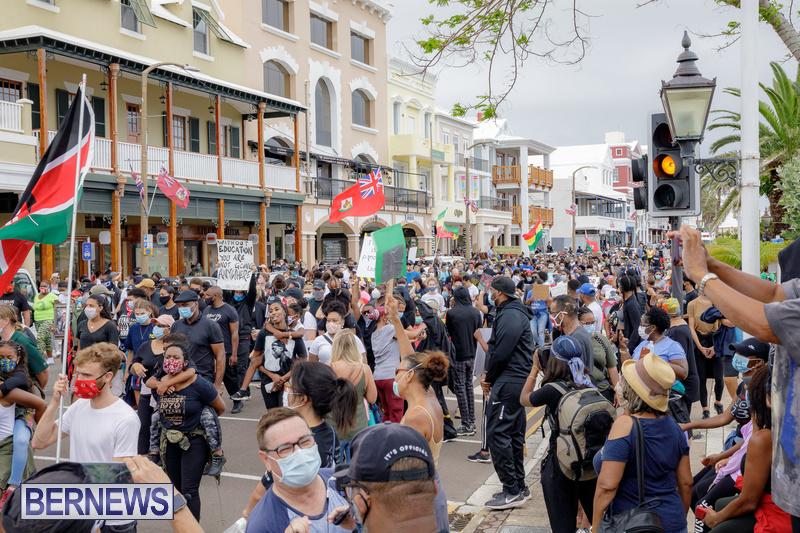 BLM-Black-Lives-Matter-march-Bermuda-June-2020-DF-39