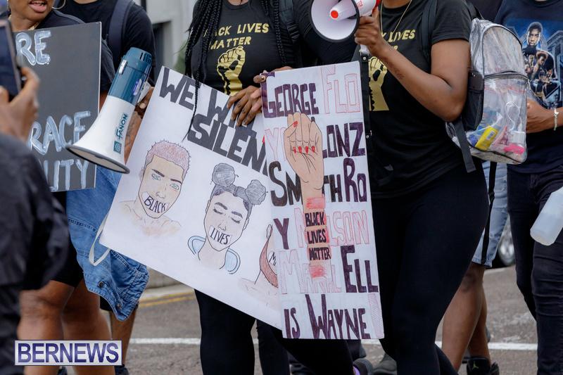 BLM-Black-Lives-Matter-march-Bermuda-June-2020-DF-4