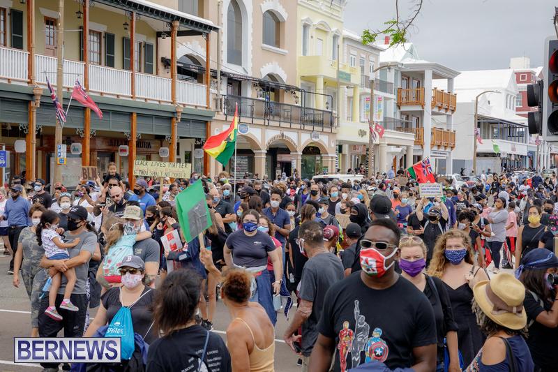 BLM-Black-Lives-Matter-march-Bermuda-June-2020-DF-40