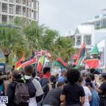 BLM Black Lives Matter march Bermuda June 2020 DF (42)