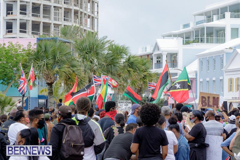BLM-Black-Lives-Matter-march-Bermuda-June-2020-DF-42