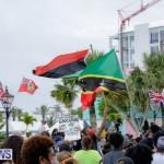 BLM Black Lives Matter march Bermuda June 2020 DF (43)