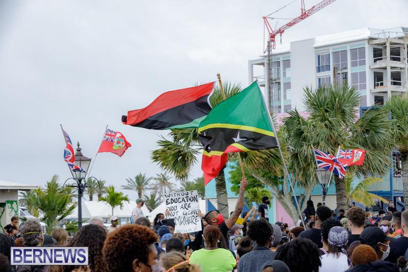 BLM-Black-Lives-Matter-march-Bermuda-June-2020-DF-43