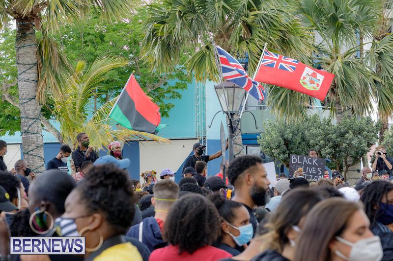 BLM-Black-Lives-Matter-march-Bermuda-June-2020-DF-44