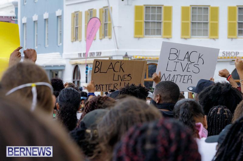BLM-Black-Lives-Matter-march-Bermuda-June-2020-DF-46