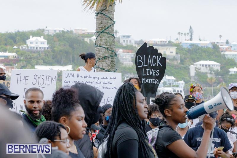 BLM-Black-Lives-Matter-march-Bermuda-June-2020-DF-47